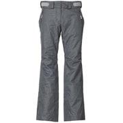 HORAE PANTS GL31970P TG Mサイズ [スキーウェア ボトムス]