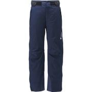 Tellus Pants G31922P N_ネイビー XLサイズ [スキーウェア ボトムズ メンズ]