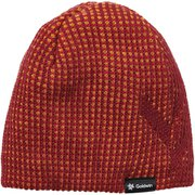 STANDERD BEANIE G71900P DR [キャップ・ヘアーバンド]