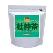 杜仲葉茶 3g×60包 [ティーバックタイプ]