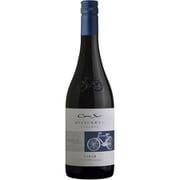 コノスル シラー ビシクレタ レゼルバ 750ml チリ [赤ワイン]