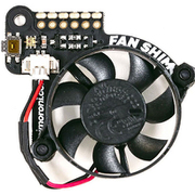 PIM461 [Fan SHIM for Raspberry Pi]