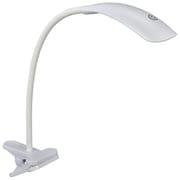 LTC-N30AG-W [LEDクリップライト ホワイト]