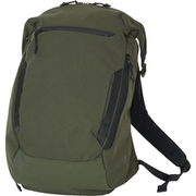 FYP45 ED1809 [COMMUTER バックパックG ナイトカーゴ F15 27L]
