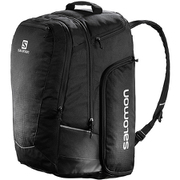 EXTEND GO-TO-SNOW GEARBAG L38261900 Black/LIGHT ONIX [ブーツバッグ&バッグ]