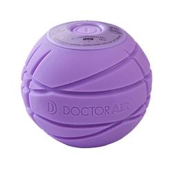 ドクター エア 3d コンディショニング ボール