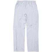 Rainscape 3L Pants PH912SB11 IBL Lサイズ [アウトドア レインウェアパンツ メンズ]