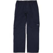 Rainscape 3L Pants PH912SB11 NV XSサイズ [アウトドア レインウェアパンツ メンズ]
