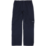 Rainscape 3L Pants PH912SB11 NV Sサイズ [アウトドア レインウェアパンツ メンズ]