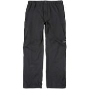 Rainscape 3L Pants PH912SB11 OB XSサイズ [アウトドア レインウェアパンツ メンズ]
