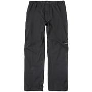 Rainscape 3L Pants PH912SB11 OB Sサイズ [アウトドア レインウェアパンツ メンズ]