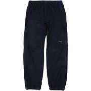 Shelter 2.5L Pants PH912SB15 NV Sサイズ [スキーウェア メンズ]