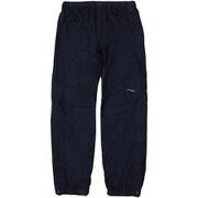 Shelter 2.5L Pants PH912SB15 NV Mサイズ [スキーウェア メンズ]