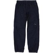 Shelter 2.5L Pants PH912SB15 NV Lサイズ [スキーウェア メンズ]