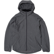 Sterling Wind Jacket PH962WT60 CG Mサイズ [アウトドア ジャケット レディース]