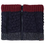 Cable Knit Neck Warmer PH968NW60 IND [アウトドア 小物その他]