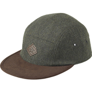 NN41713 FIVE PANEL CAP F P F P [アウトドア 帽子]