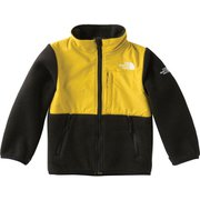 NAJ71881 DENALI FLEECE JK LY 140 140 LY [キッズ用ウェア]