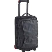 かばん・スーツケース