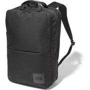 Shuttle Daypack K [アウトドア小型バッグ]