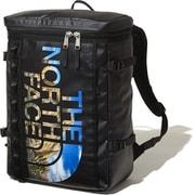 ノベルティBCヒューズボックス Novelty BC Fuse Box NM81939 (JT)ジョシュアツリープリント [アウトドア系 デイパック]