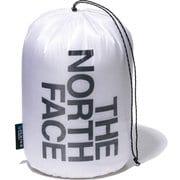 パーテックススタッフバッグ7L Pertex Stuff Bag 7L NM91900 (R) Stuff Bag 7L NM91900 (WK)ホワイト×ブラック [アウトドア系 スタッフバッグ]