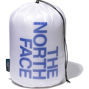 パーテックススタッフバッグ7L Pertex Stuff Bag 7L NM91900 (R) Stuff Bag 7L NM91900 (WB)ホワイト×ブルー [アウトドア系 スタッフバッグ]