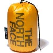 Pertex(R) Stuff Bag 2L NM91903 (TY)TNFイエロー [スタッフバッグ]