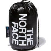 Pertex(R) Stuff Bag 2L NM91903 (K)ブラック [スタッフバッグ]