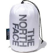 パーテックススタッフバッグ2L Pertex Stuff Bag 2L NM91903 (R) Stuff Bag 2L NM91903 (WK)ホワイト×ブラック [アウトドア系 スタッフバッグ]