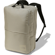Shuttle Daypack SG [アウトドア小型バッグ]