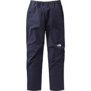 ドーローライトパンツ Doro Light pants NB81711 (UN)アーバンネイビー Mサイズ [アウトドア パンツ メンズ]