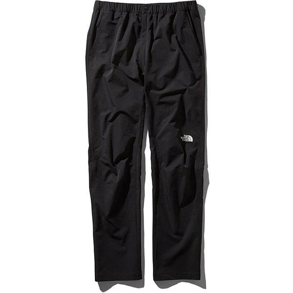 Doro Light Pant NB81711 (K)ブラック Sサイズ [アウトドア パンツ メンズ]