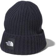 カプッチョリッド Cappucho Lid NN41716 (UN)アーバンネイビー [アウトドア 帽子 ユニセックス]