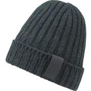 ラディアルウールビーニー Radial Wool Beanie NN41719 (CM)コズミックブルー [アウトドア 帽子]