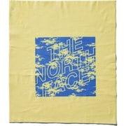 ジプシーカバーイットショート Dipsea Cover-it Short NN01876 LP_ロゴPR [スポーツウェアアクセサリ ネックカバー ユニセックス]
