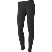 ホットトラウザーズ HOT Trousers NUW66153 (K)ブラック Sサイズ [アウトドア アンダーウェア レディース]