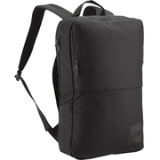 シャトルデイパックスリム Shuttle Daypack Slim NM81603 (K)ブラック [アウトドア系 デイパック]