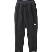 バーブライトランニングパンツ Verb Light Running pants NB31668 (K)ブラック Sサイズ [ランニングパンツ メンズ]