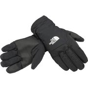 HYVENT Rain Glove NN11600 K_ブラック XSサイズ [アウトドア グローブ]