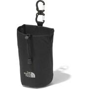 Bottle Pocket NM91657(K) ブラック [ボトルポーチ]