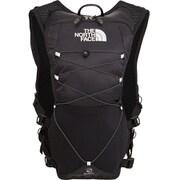 Endurance Vest NM61710 (K)ブラック Sサイズ [アウトドア系ザック6L]