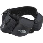 Endurance Belt NM61711 (K)ブラック Lサイズ [ランニングポーチ]