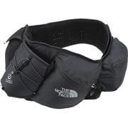 Endurance Belt NM61711 (K)ブラック Mサイズ [ランニングポーチ]