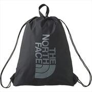 ピーエフサックパック PF Sac Pack NM61724 (K)ブラック [アウトドア系 スタッフバッグ]