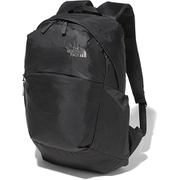グラムデイパック Glam Daypack NM81751 (K)ブラック [アウトドア系 デイパック]
