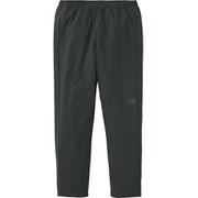 フレキシブルアンクルパンツ Flexible Ankle pants NB81776 (K)ブラック Mサイズ [ジャージ ボトム メンズ]