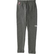 エクスペディションホットトラウザーズ Expedition HOT Trousers NU61501 (Z)ミックスグレー WMサイズ [アウトドア アンダーウェア]