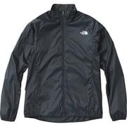 インパルスレーシングジャケット Impulse Racing Jacket NPW21776 (UN)アーバンネイビー XLサイズ [アウトドア ジャケット レディース]