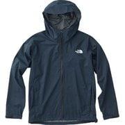 ベンチャージャケット Venture Jacket NP11536 (UN)アーバンネイビー XLサイズ [アウトドア ジャケット メンズ]